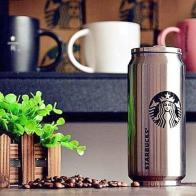 Термос Starbucks (500 мл)
