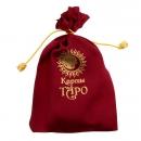 Карты Таро (в мешочке)