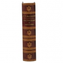 Книга-шкатулка Преступление и наказание