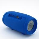 Колонка Charge mini E3+ (водонепроницаемые)