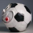Копилка Мяч с улыбкой