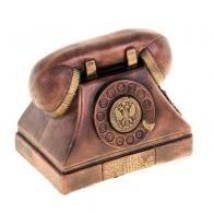 Копилка Телефон
