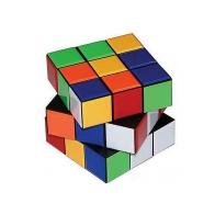 Кубик-рубик (5,3 см)