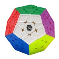 Кубик-рубик 12-ти гранный