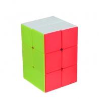 Кубик-рубик 2x2x3