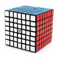 Кубик-рубик 7x7