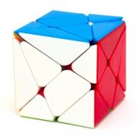 Кубик-рубик Axis Cube