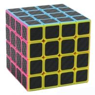Кубик-рубик Black 4x4