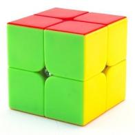 Кубик-рубик Color 2x2