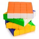 Кубик-рубик Color 4x4