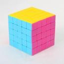 Кубик-рубик Color 5x5