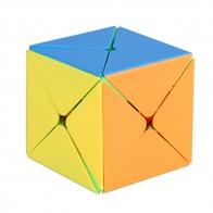 Кубик-рубик Dino Cube