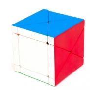 Кубик-рубик Фишер Скьюб