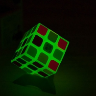 Кубик-рубик Фосфорные 3x3