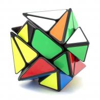 Кубик-рубик Хеликоптер