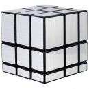 Кубик-рубик Magic