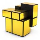 Кубик-рубик Magic 2x2