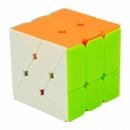 Кубик-рубик Мельница