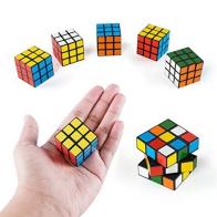 Кубик-рубик Mini