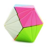 Кубик-рубик Икосаэдр
