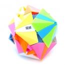 Кубик-рубик MoYu