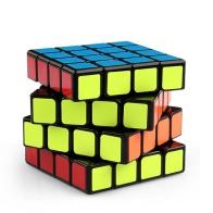 Кубик-рубик MoYu 4x4