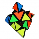 Кубик-рубик Пирамида