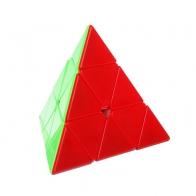 Кубик-рубик Пирамида 2.0