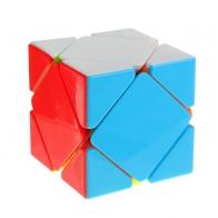 Кубик-рубик Скьюб