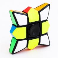Кубик-рубик Спиннер