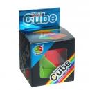 Кубик-рубик Спираль