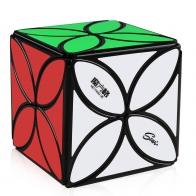 Кубик-рубик Цветок