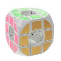 Кубик-рубик Void (без центра)