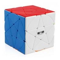 Кубик-рубик Звезда