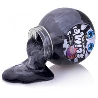 Лизун Ninja Slime (большой)