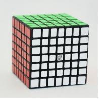 Кубик-рубик Black 7x7