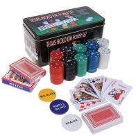 Набор для покера Poker Set
