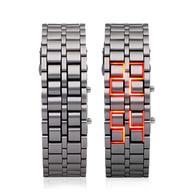 Наручные часы Samurai