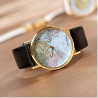 Наручные часы Map
