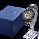 Наручные часы Mce Black
