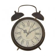 Настенные часы Ретро будильника