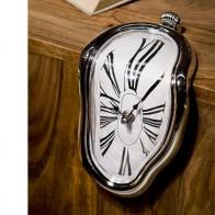 Настольные часы Дали