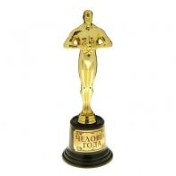 Оскар Человек года
