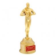 Оскар Новых побед! (малый)