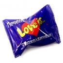 Печенье с предсказанием Love is