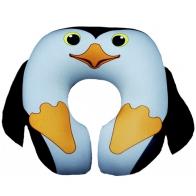 Подголовник Пингвин
