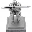 Подставка для ручки Рыцарь