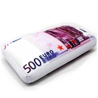 Подушка 500 евро