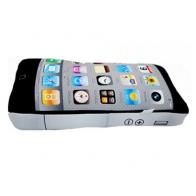 Подушка iPhone (мега)