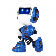 Повторюшка Робот